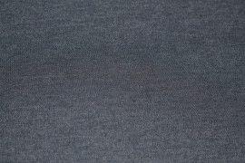 Jeans's Bleu