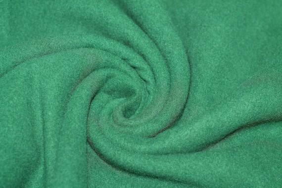 Caban Vert