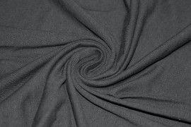 Jersey Coton Noir