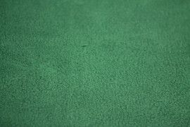 Polaire Vert Gucci