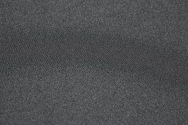Bi-Stretch Noir