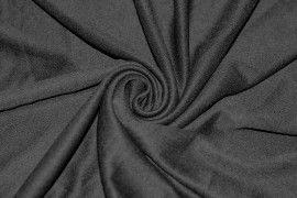 Banlon Noir