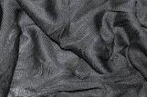 Résille Polyamide Noire