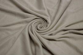 Tissu Banlon Beige Coupon de 3 mètres