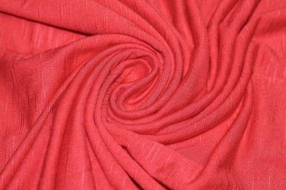 Jersey Flammé Rouge