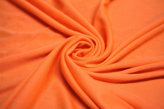 Banlon Orange fluo