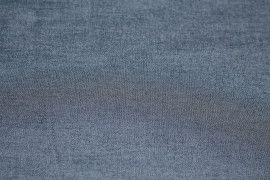 Jeans Tencel Bleu