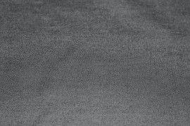 Jeans Tencel Noir