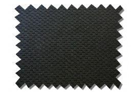 1 Echantillon 10cm X 10cm au choix