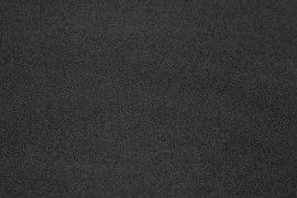 Caban Noir