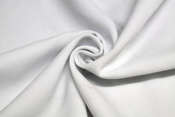 Burlington Uni Blanc