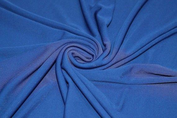 """Tissu """"Lycra"""" Solton Royal Coupon de 3 Mètres"""