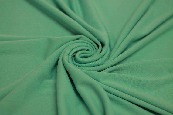 """Tissu """"Lycra"""" Solton Lagon Coupon de 3 Mètres"""