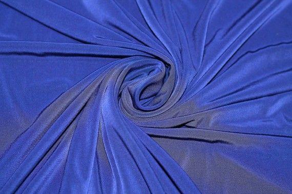 "Tissu ""Lycra"" Venezia Royal Coupon de 3 Mètres"