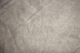Tissu Suédine Maille Légère Mastic -Au Mètre