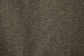 Tissu Maille Pull Blum Taupe -Au Mètre