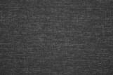 Tissu Milano Atlanta Chiné Gris -Coupon de 3 mètres