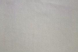 Tissu Lainage Pull Angora Ecru -Au Mètre