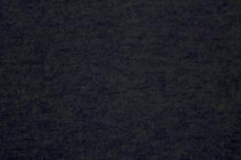 Tissu Lainage Pull Angora Marine -Coupon de 3 mètres