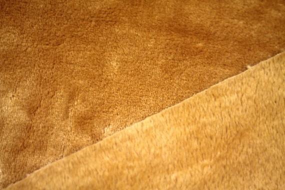 Cross Stitch Needles #JJ19928 5 John James #28 Petite Tapestry