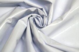 Vinyl Uni Blanc