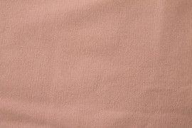 Tissu Maille Pull Blum Rose Pâle -Au Mètre