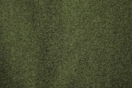 Tissu Maille Pull Blum Kaki -Au Mètre