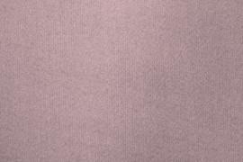 Tissu Lainage Caban Rose Pâle -Au Mètre