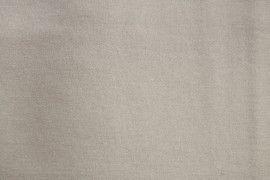 Tissu Gabardine Épaisse Beige -Coupon de 3 mètres