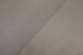 Tissu Toile Imperméable Lourde Sable -Au Mètre