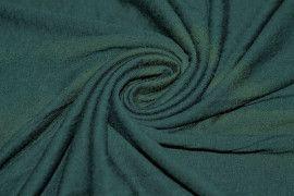 Tissu Jersey Viscose Canard -Au Metre