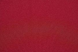 Burlington Uni Rouge bordeaux