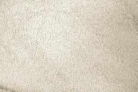 Tissu Éponge Bulky Ivoire -Au Mètre