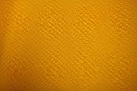 Tissu Maille Piquée Safran -Au Mètre