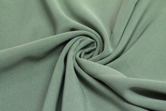 Bengaline Polyester Tilleul