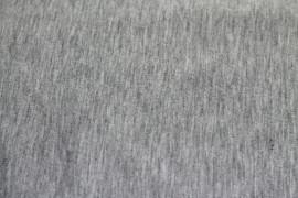 Molleton Gris