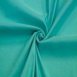 Tissu Bengaline Au Metre | All Tissus