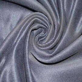 Tissu Cote De Cheval Au Metre | All Tissus
