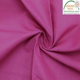 Tissu Habillement Coton au mètre pas cher en ligne   All Tissus