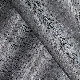 Tissu Effet Cuir Au Metre | All Tissus