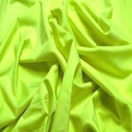 Tissu Habillement Lycra Au Mètre pas cher | All Tissus