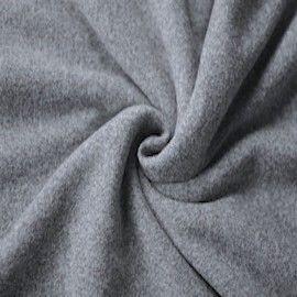 Tissu Maille Au Metre | All Tissus