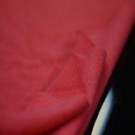 Tissu Molleton Au Metre   All Tissus