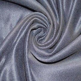 Tissu Côte de Cheval 3 Metres | All Tissus