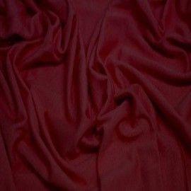Tissu Jersey 3 Metres | All Tissus