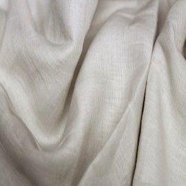 Tissu Lin 3 Metres   All Tissus
