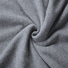 Tissu Maille 3 Metres | All Tissus