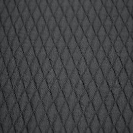 Tissu Matelassé 3 Metres   All Tissus