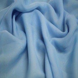 Tissu Mousseline 3 Metres   All Tissus