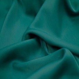 Tissu Satin 3 Metres | All Tissus